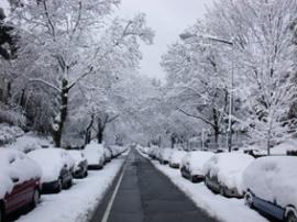 snowstreet