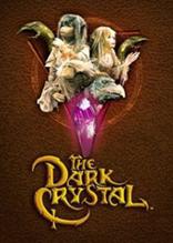 thedarkcrystal2