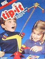 tipit19861
