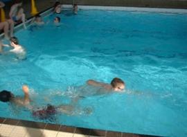 baths1