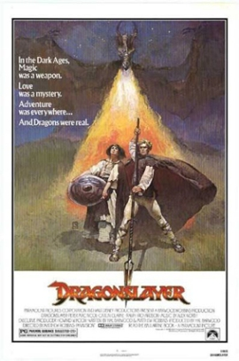 dragonslayer1