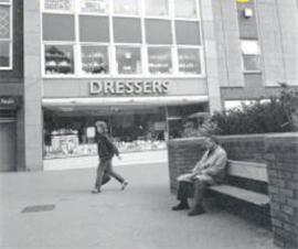 dressersstockton