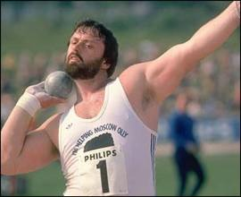 geoffcapes