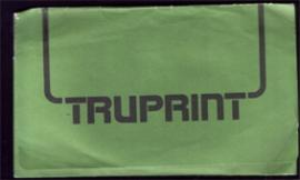 truprint1