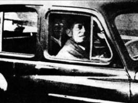 backseat-ghost