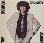 barbara-dickson1