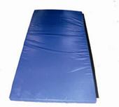 bluemats
