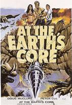earthscore