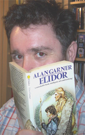 elidor1