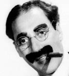 lib.GROUCHO FILES.B1047