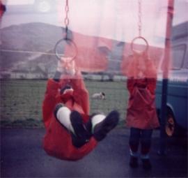 saturday-playground