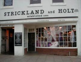 strickland1