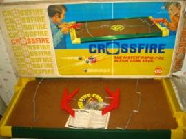 crossfire1