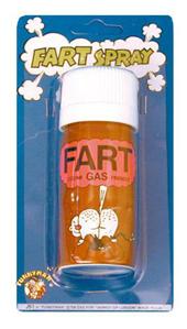 fartspray