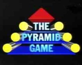 pyramid-game