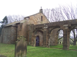 s_tuesday-whorlton-church1