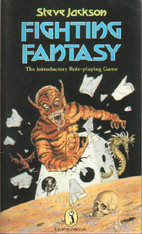 fightingfantasy