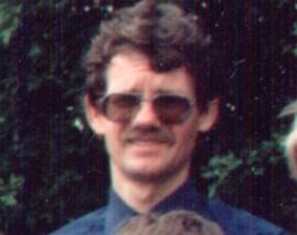 mrmillward1984