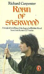 robinofsherwoodbook