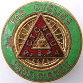cyclingpro