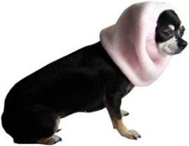 dogsnood