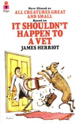 herriot