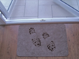 muddyfootprints