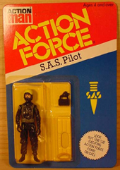 actionforce