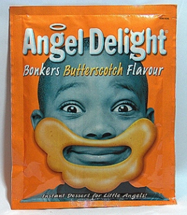 angeldelight