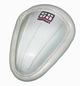 cricketbox