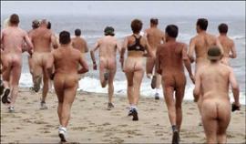 nudistbeach