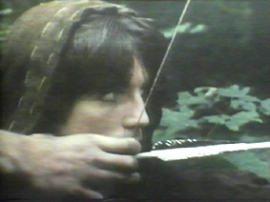 robinofsherwood