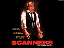 scanners1_1024
