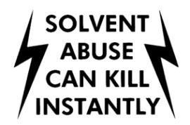 solventabuse