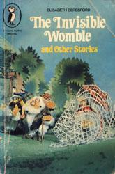 invisiblewomble