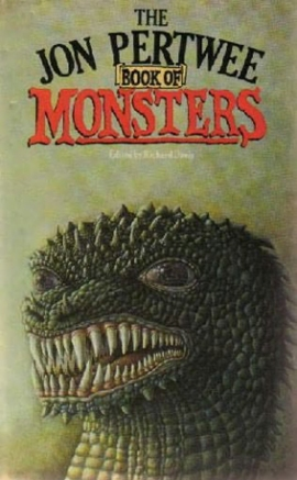 jonpertweebookofmonsters