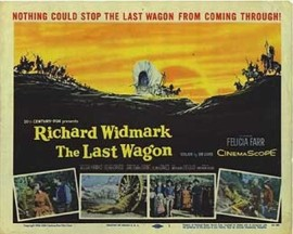 thelastwagon