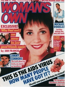womansown