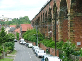 yarmviaduct