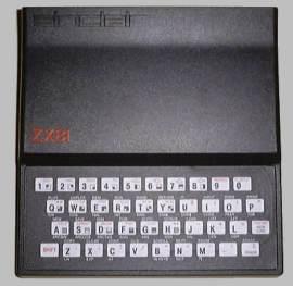 ZX81top