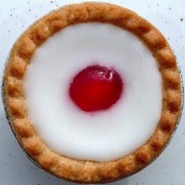 cherrybakewell