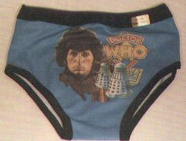 drwhounderpants