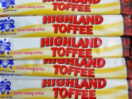 highlandtoffee