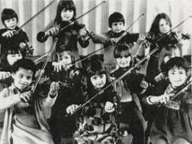 schoolorchestra