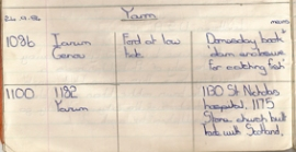 yarmhistory1