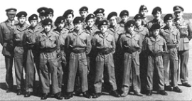 armycadets