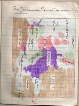 historymap