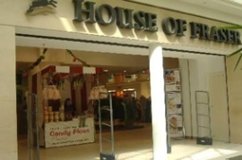 houseoffraser