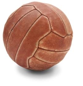 oldfootball
