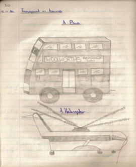 busandhelicopter